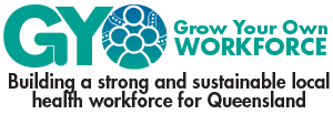 Grow Your Own Workforce